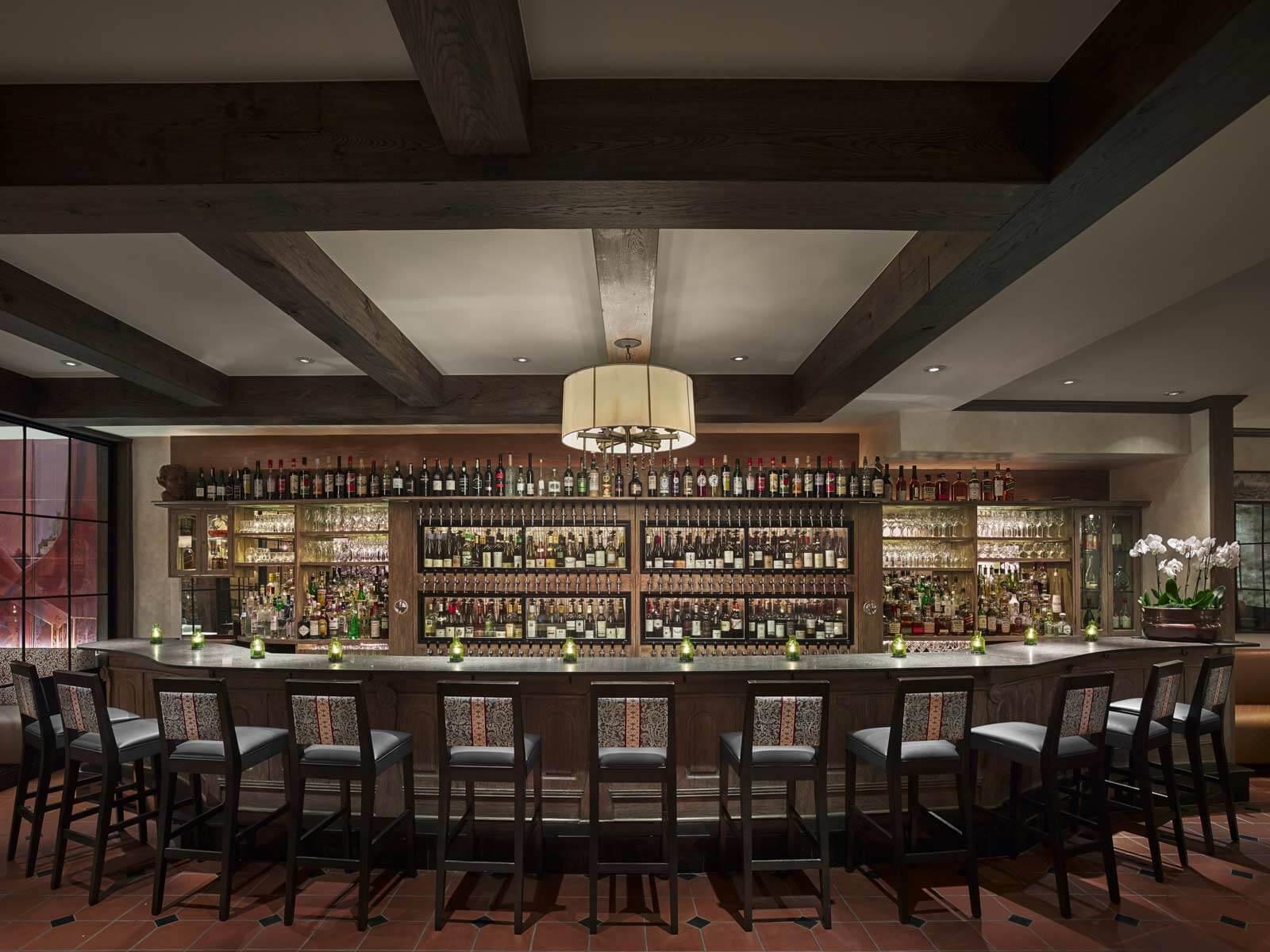 11-Wine-Bar