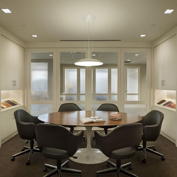 interior design corporate office. Corporate Interior Design Office