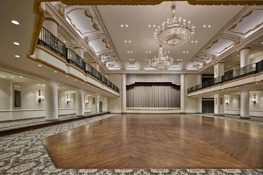 1-grand-ballroom