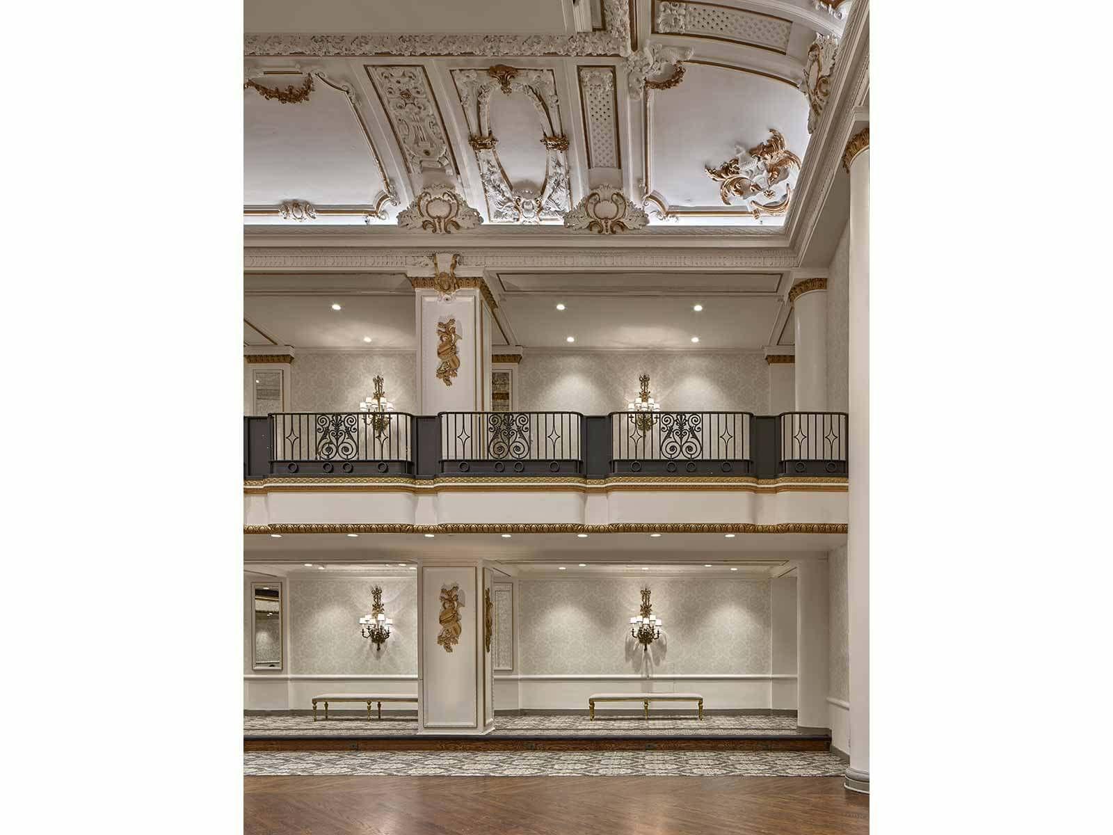 2-grand-ballroom
