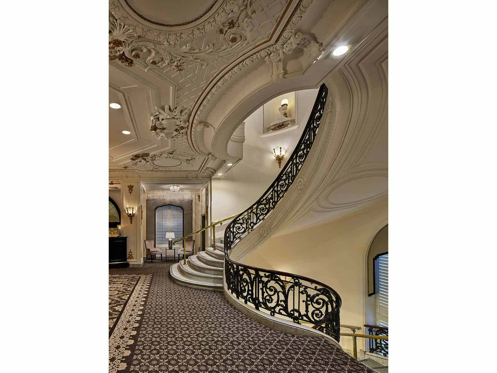 3-grand-ballroom
