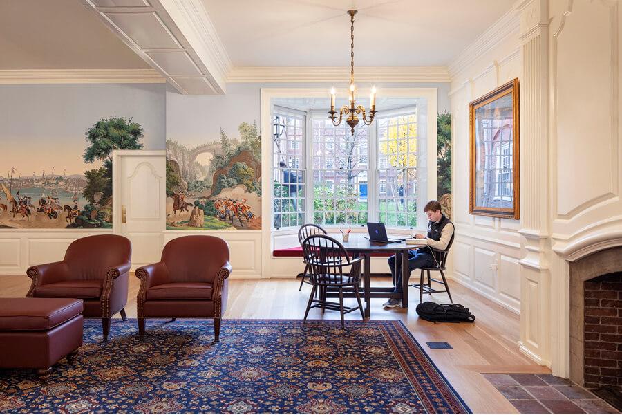 Lowell-House-Hardvard-University_03
